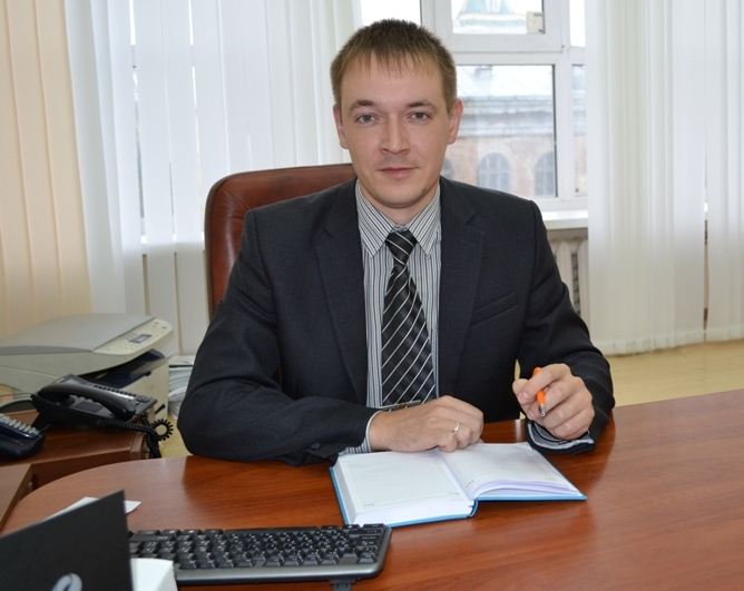 «Новая телефония»  для кировского бизнеса – это  путь к успеху