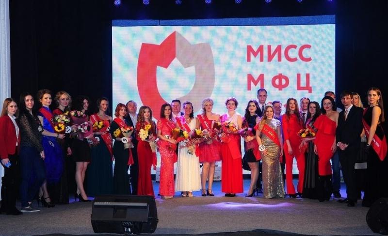 В воскресенье в Кирове пройдёт конкурс красоты