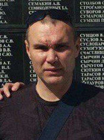 Сразу два жителя Слободского района вышли из дома и пропали