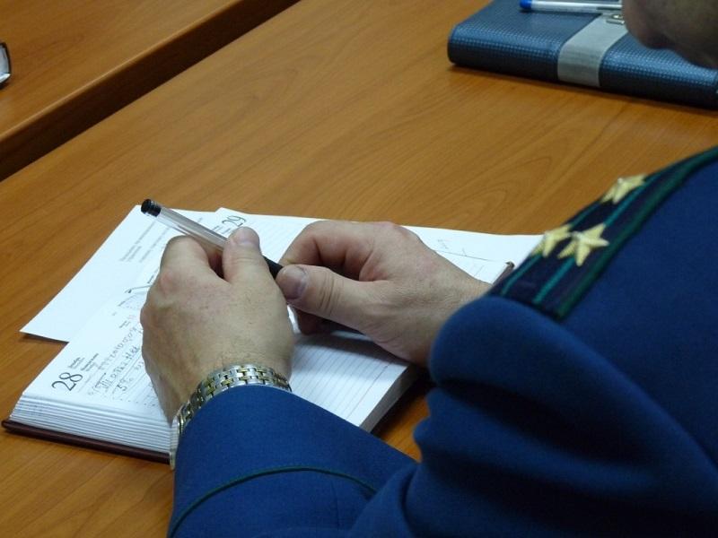 Мурманская прокуратура требует закрыть сайты с объявлениями о продаже дипломов врачей