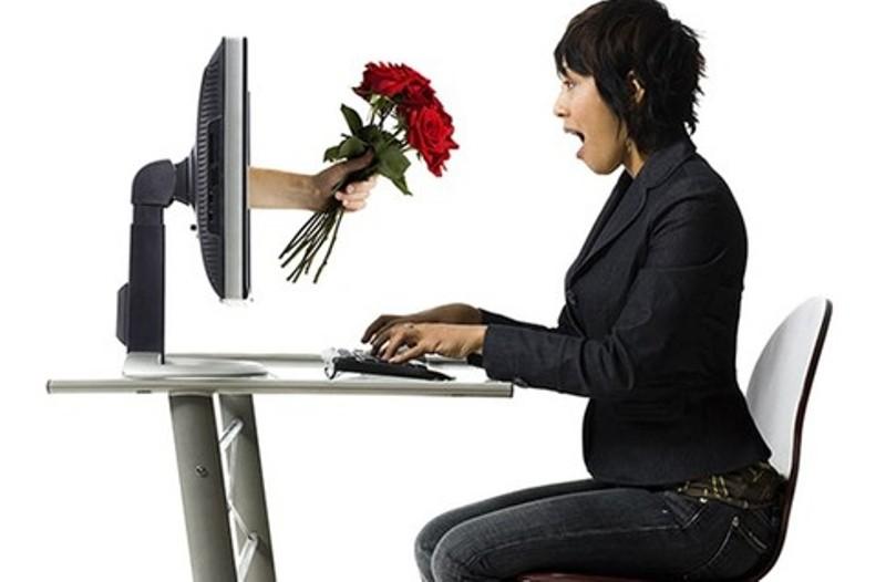 Мужчина знакомился скировчанками в социальных сетях для того, чтобы обокрасть их
