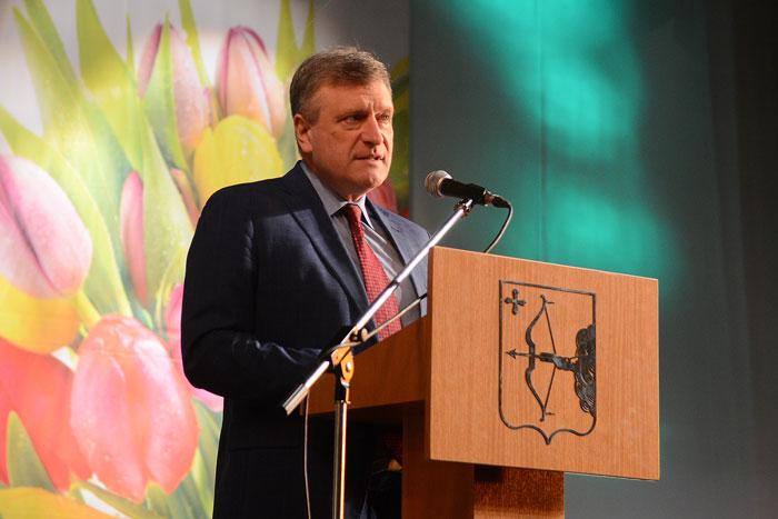Картинки по запросу игорь васильев кировская область 8 марта