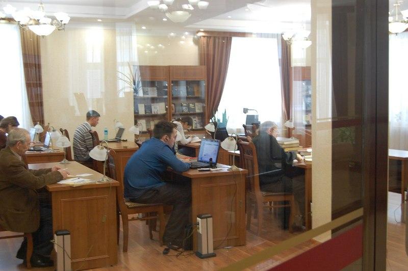 Кировчане не могут выйти на улицу (+ФОТО)