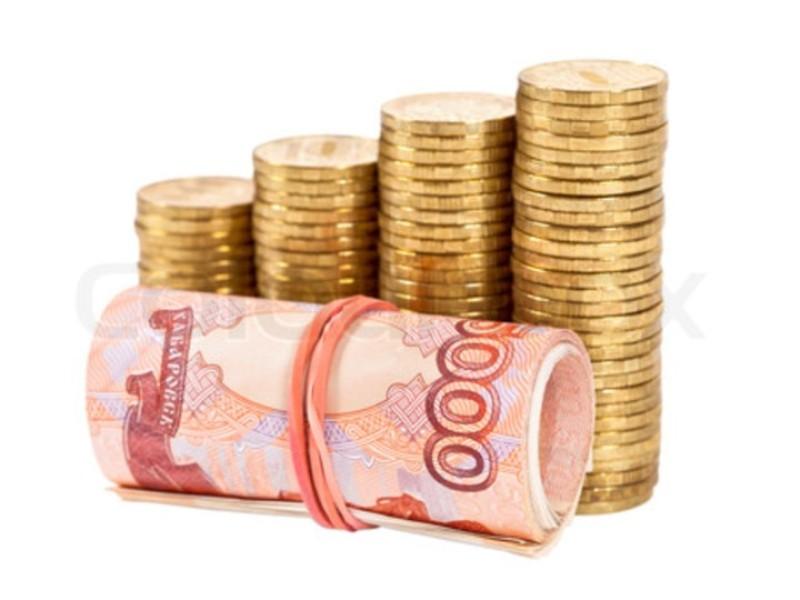 В Российской Федерации могут ввести новые правила выплаты кредитов