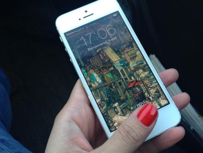 Женщина лишилась 14 тыс., пытаясь приобрести iPhone по симпатичной цене