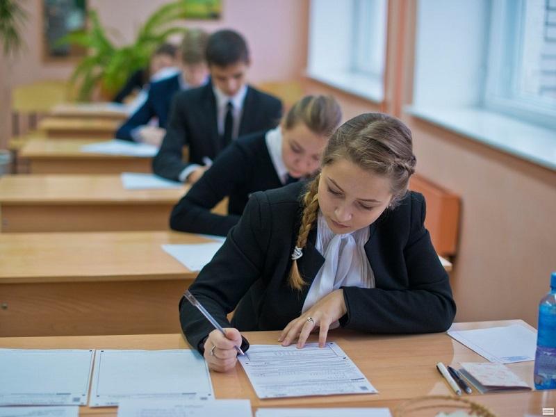 Неменее 16 тыс. кировских выпускников будут сдавать госэкзамены в2015 году
