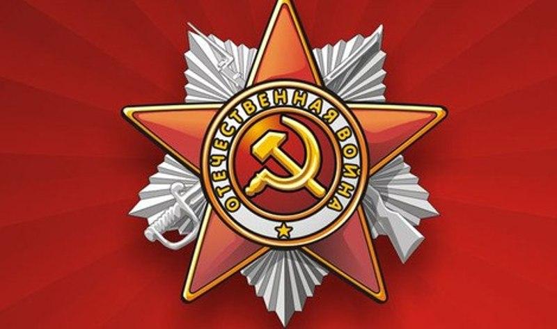 ВКирове будет установлена двухметровая звезда