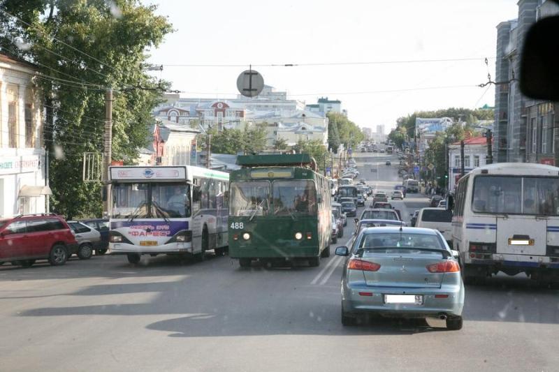 Автобусы онлайн скачать приложение киров