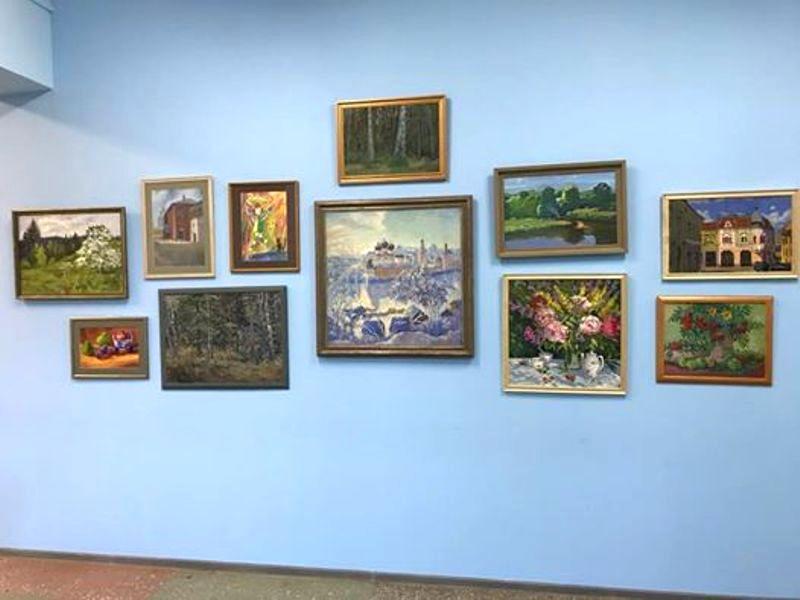Российский политолог впечатлен переменами в кировском здравоохранении