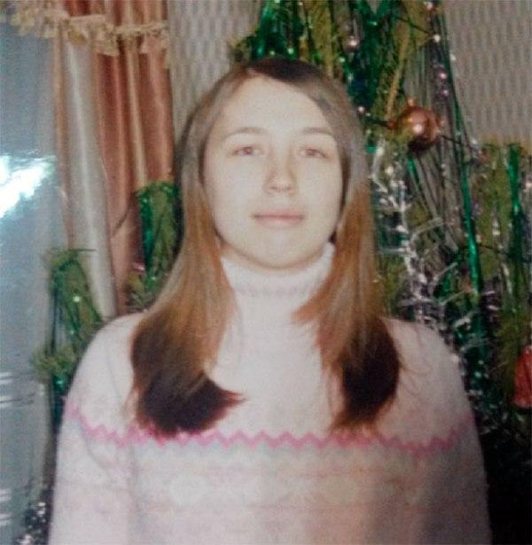 В Кировской области ищут пропавших без вести супругов