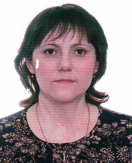 Лучшим социальным работником Кировской области стала Оксана Ардашева