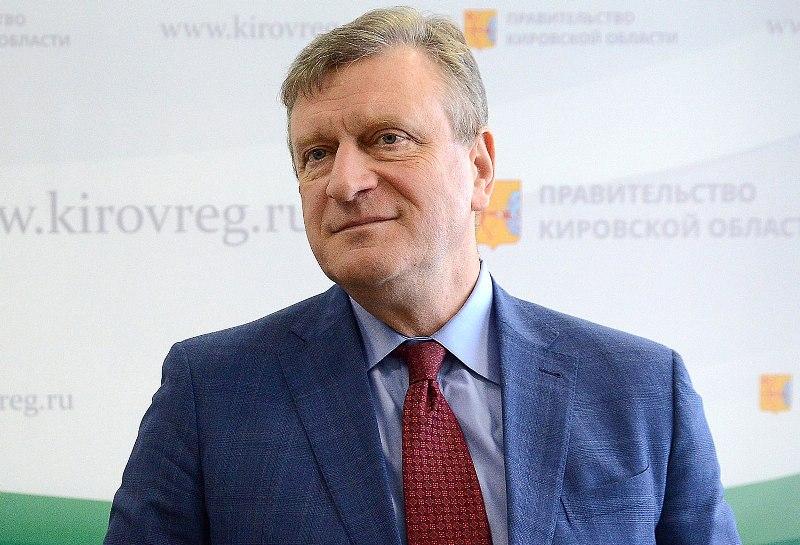 ВКировской области может открыться представительство Зеленодольского фанерного завода