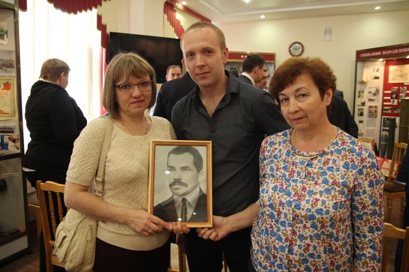 Неизвестные солдаты Вятки: кто погиб под Рябинихой в 1941-м