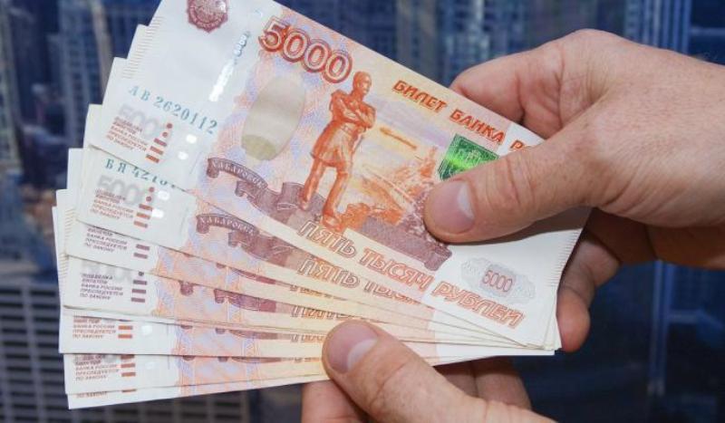 При закупке  видеокарт на«Авито» мужчина потерял 140 тыс. руб.