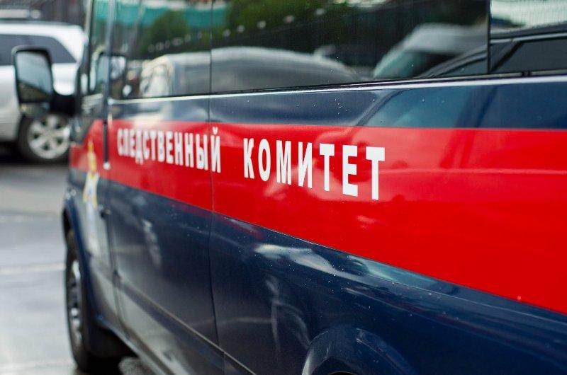 Кировчанин убил молодожёна ихотел увезти его супругу вдеревню