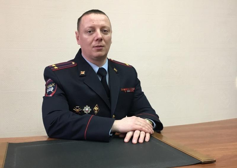 Кировчане смогут задать вопрос о безопасности дорожного движения
