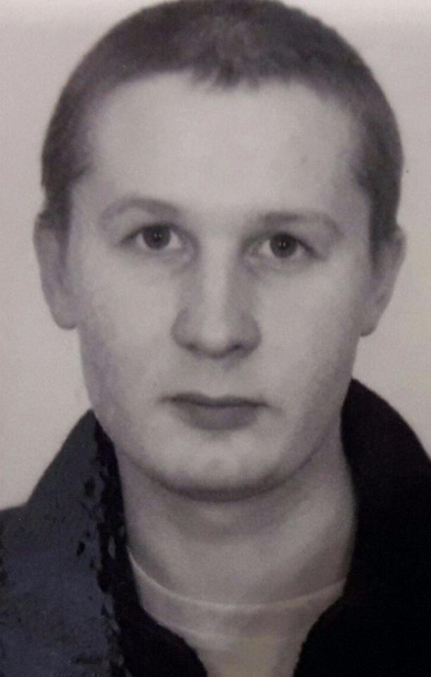В Кирове исчез мужчина, которому нужна медицинская помощь