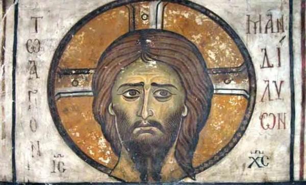 Сегодня православные отмечают Третий Спас. Он же Хлебный и Ореховый