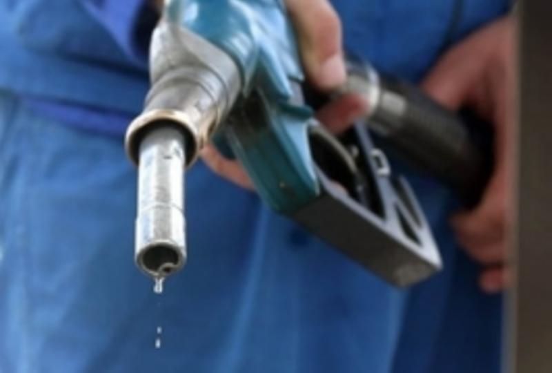 Псевдо-нефтеторговая компания обманула кировскую АЗС на900 тыс. руб.