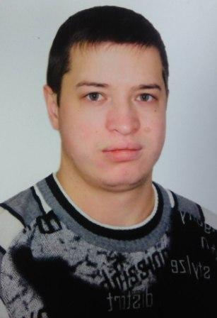 В Кировской области пропал молодой человек
