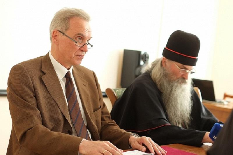 Старообрядцы попросили содействия правительства в переселении своих братьев из-за рубежа