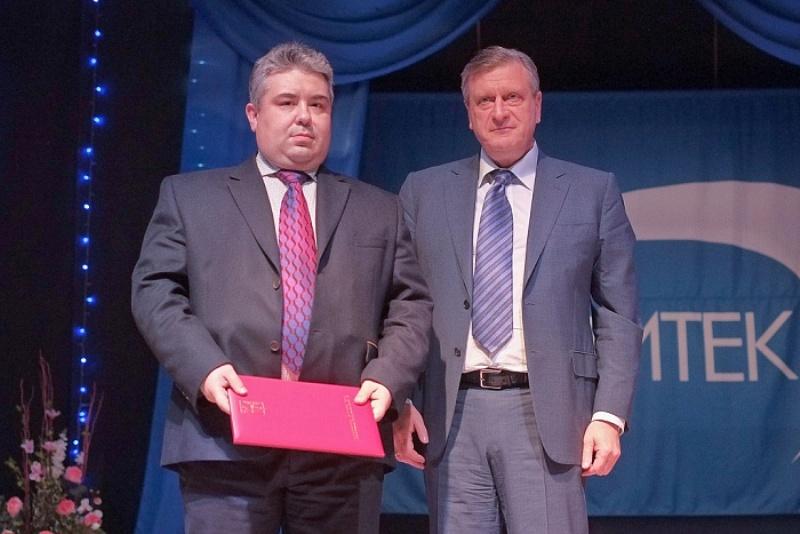 Руководство «АВИТЕКа» сообщило об успехах работы предприятия