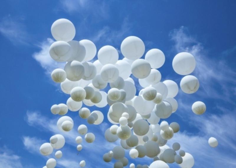 ВБеслане сегодня проходят траурные мероприятия, приуроченные к тринадцатый годовщине теракта