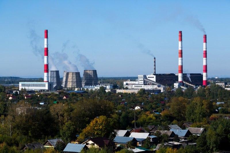 Сегодня жилые дома вКирове начнут подключать котоплению 0+
