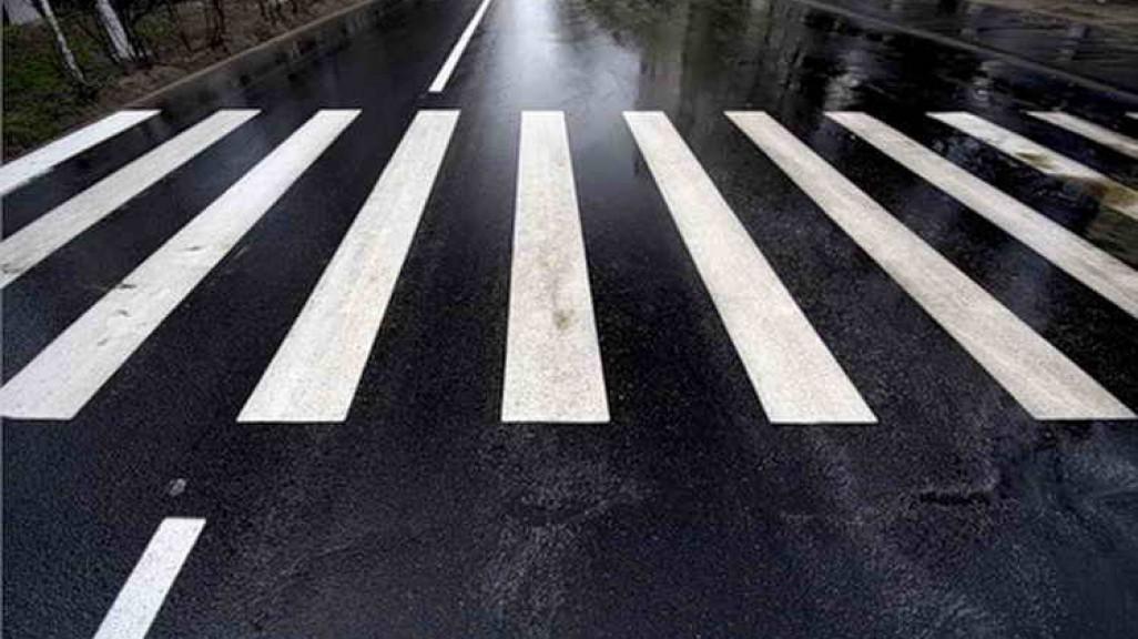 ВБашкирии за8 месяцев вДТП погибли 63 пешехода