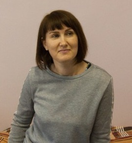 В Кирове начали устанавливать инсулиновые помпы и иногородним пациентам