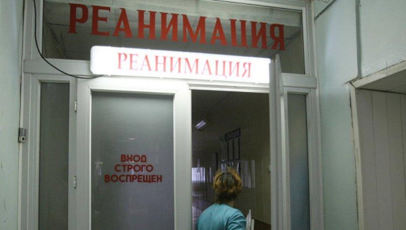 ВКировской области бомж из-за замечания случайно убил мужчину