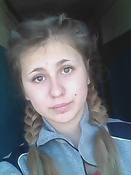 В Советске пропала 15-летняя девочка