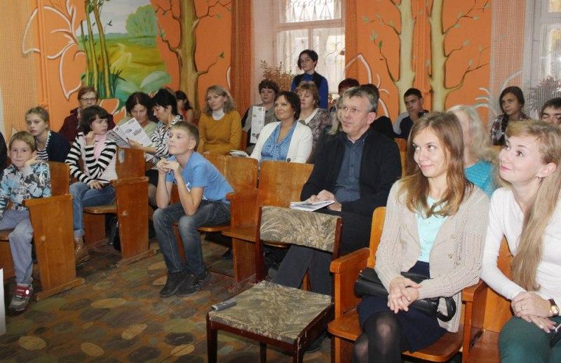 Кировчанин создал уникальную туристическую карту Яранска