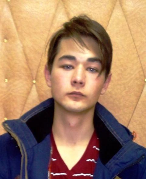 Кировского студента не могут найти вторую неделю