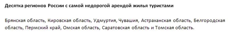 Кировская область вошла в тройку лидеров
