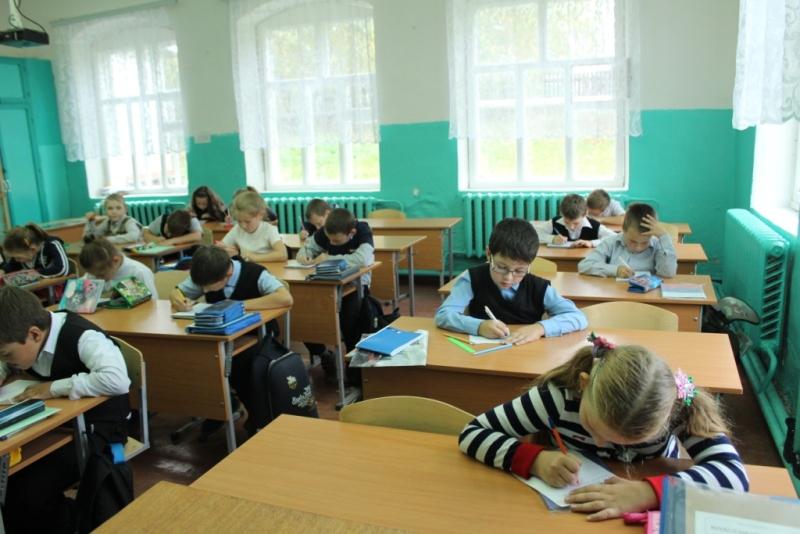В Советске состоялся первый экспресс-тест на знание ПДД
