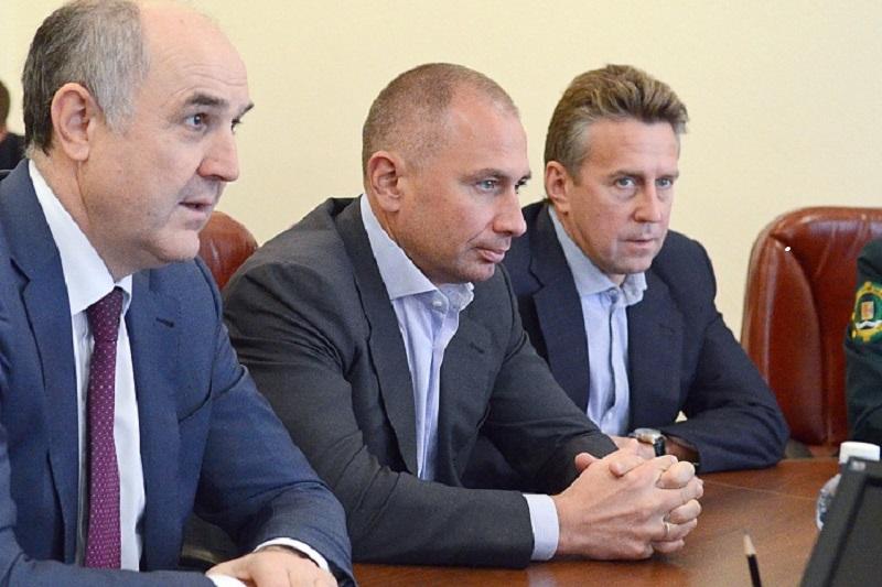 В начале 2018 года в Кирове планируют открыть производство на новом заводе