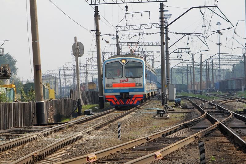 Купить билет на поезд из нижнего новгорода до кирова билет на самолет цена новосибирск симферополь прямой рейс цена