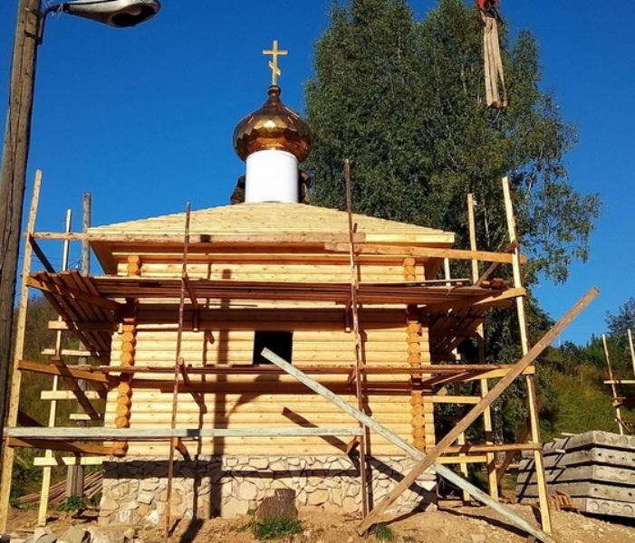 вакансии всей экскурсии в кресты когда возобновятся дачных