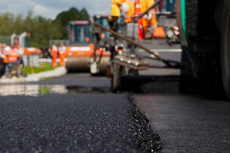 Стало известно, кто вКирове будет делать «Безопасные икачественные дороги»