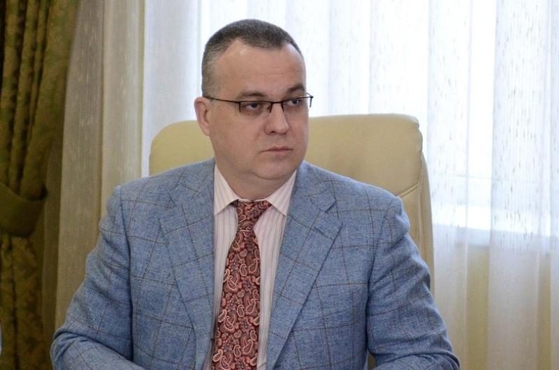 Илья Шульгин: «ВКирове должны чистить все улицы, ноне только центральные»