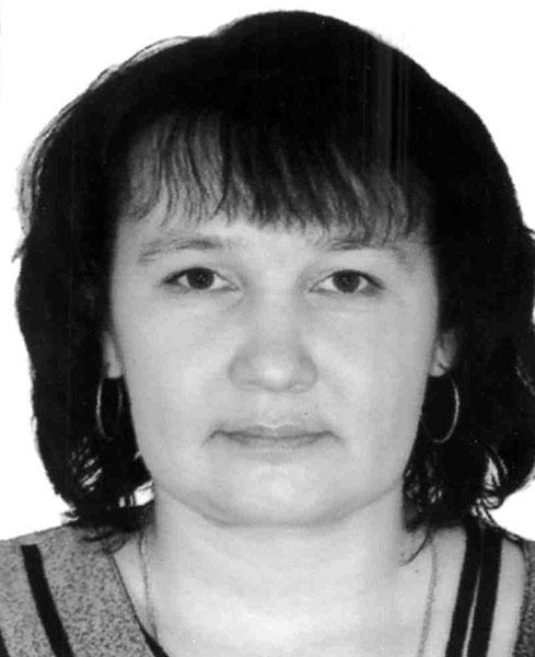 В Кирове разыскивают двух женщин, пропавших в начале января