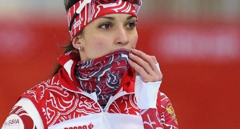 Вятская спортсменка стала обладательницей сразу трёх медалей чемпионата Европы