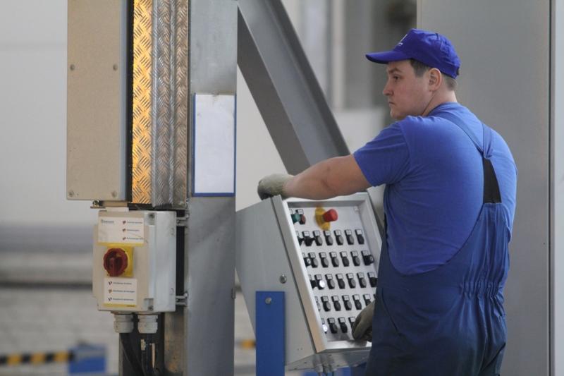 Игорь Васильев: «Инструменты для развития бизнеса в регионе есть, задача – сделать их по-настоящему рабочими»