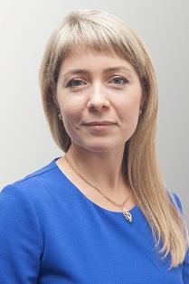 Еще один грант Президента Российской Федерации выигран ученым ВятГУ