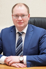 «Команда Игоря Васильева»: на вопросы «КП» ответил Юрий Палюх