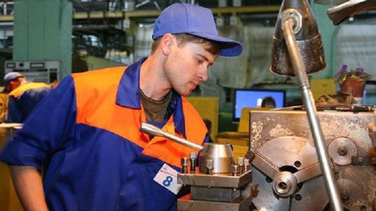 Центр занятости назвал самые многократные причины увольнения кировчан