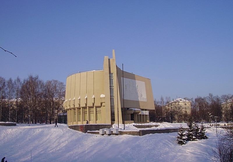 На открытой лекции всем желающим расскажут о том, как Вятка стала Кировом