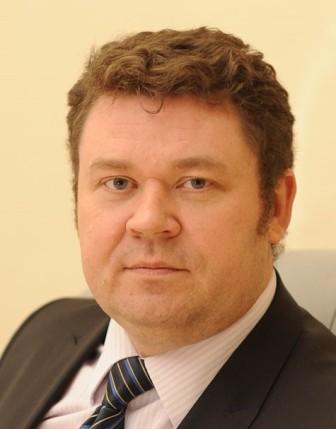 Владислав Попов: «В теме» проблем бизнеса я больше 20 лет»