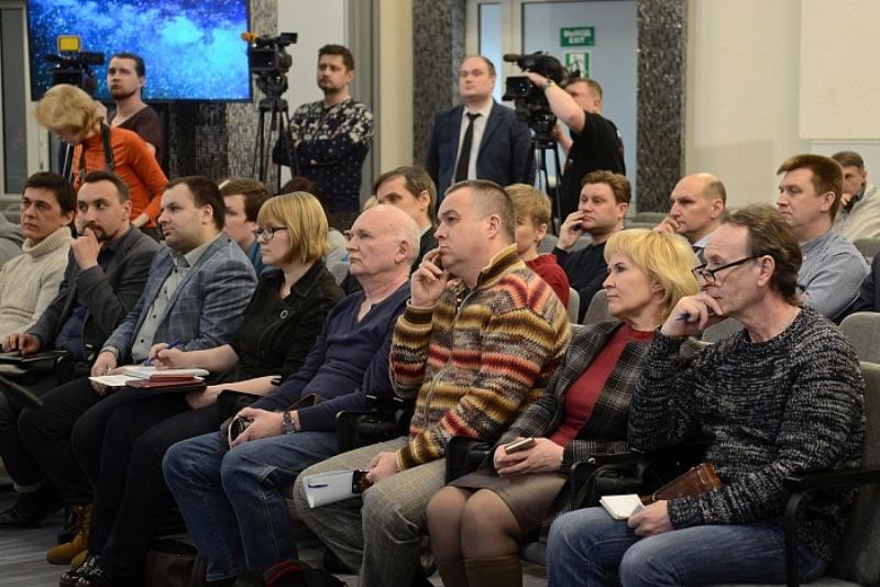 В Кирове создадут новую «архитектурную историю»